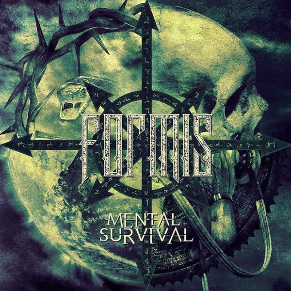 Formis - Mental Survival