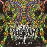 Hellyum- Fantaziare