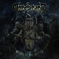 Mordbrand – Hymns Of The Rotten