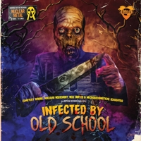 VA – Infected By Old School