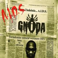 Gnida – A.I.D.S.