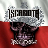 Iscariota – Upadłe królestwo