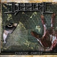 Leech – Cyanide Christ