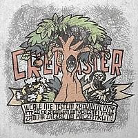 Cremaster – Wcale nie jestem zadowolony...