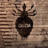 Gnida – S.Y.F.