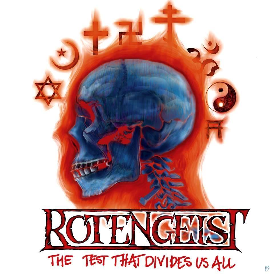 Rotengeist_-_the_test
