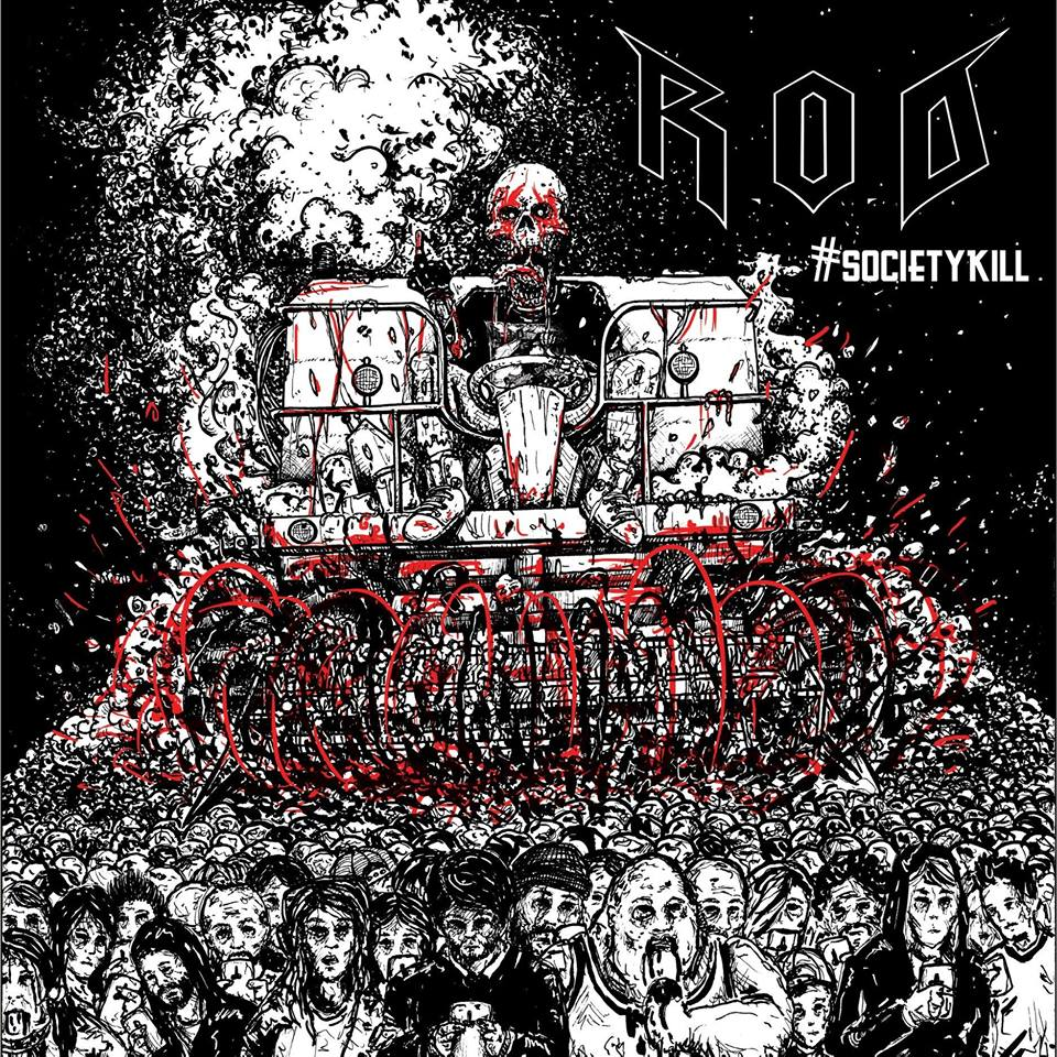ROD_cover