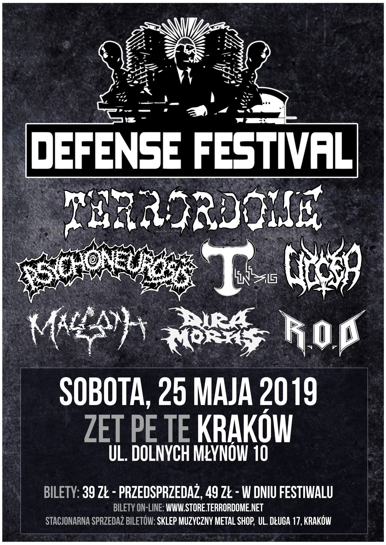 http://www.defensemerch.com/wp-content/uploads/2019/05/DefenseFest_poster_LQ-net.jpg