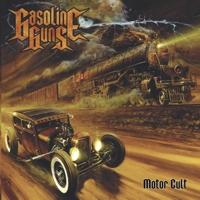 Gasoline Guns