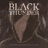 The Black Thunder